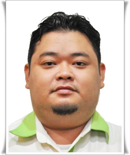 Mohd Sofian Othmanx