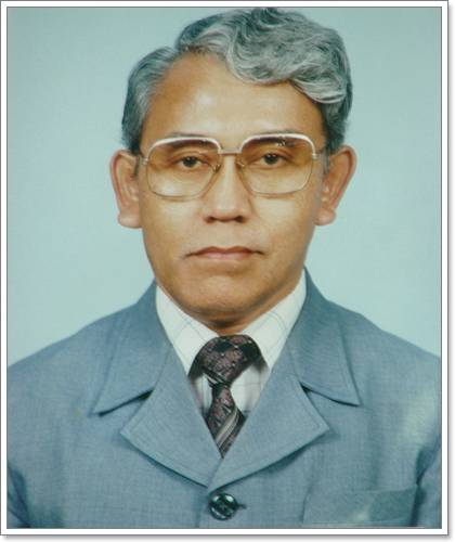 Yaakob Lazim