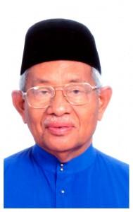Dato Bakar