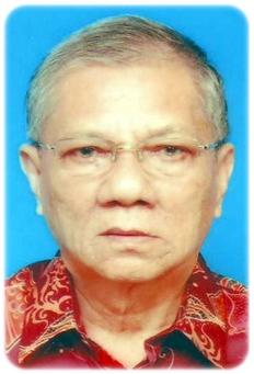 Datuk Hj Abdul Wahab Abdul Jalil