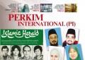 Islamic Herald – Volume 31 (No 2)