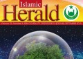 Islamic Herald – Volume 32 (No 3)