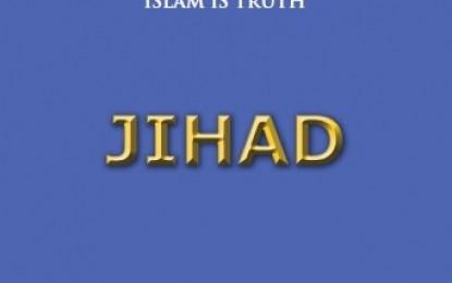 5 – Jihad