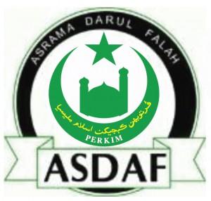 ASDAF2