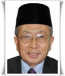 ABDUL HANIF HARUNs