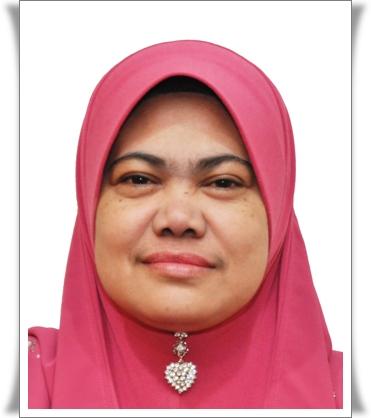 Siti Nor Aishawati Mamats