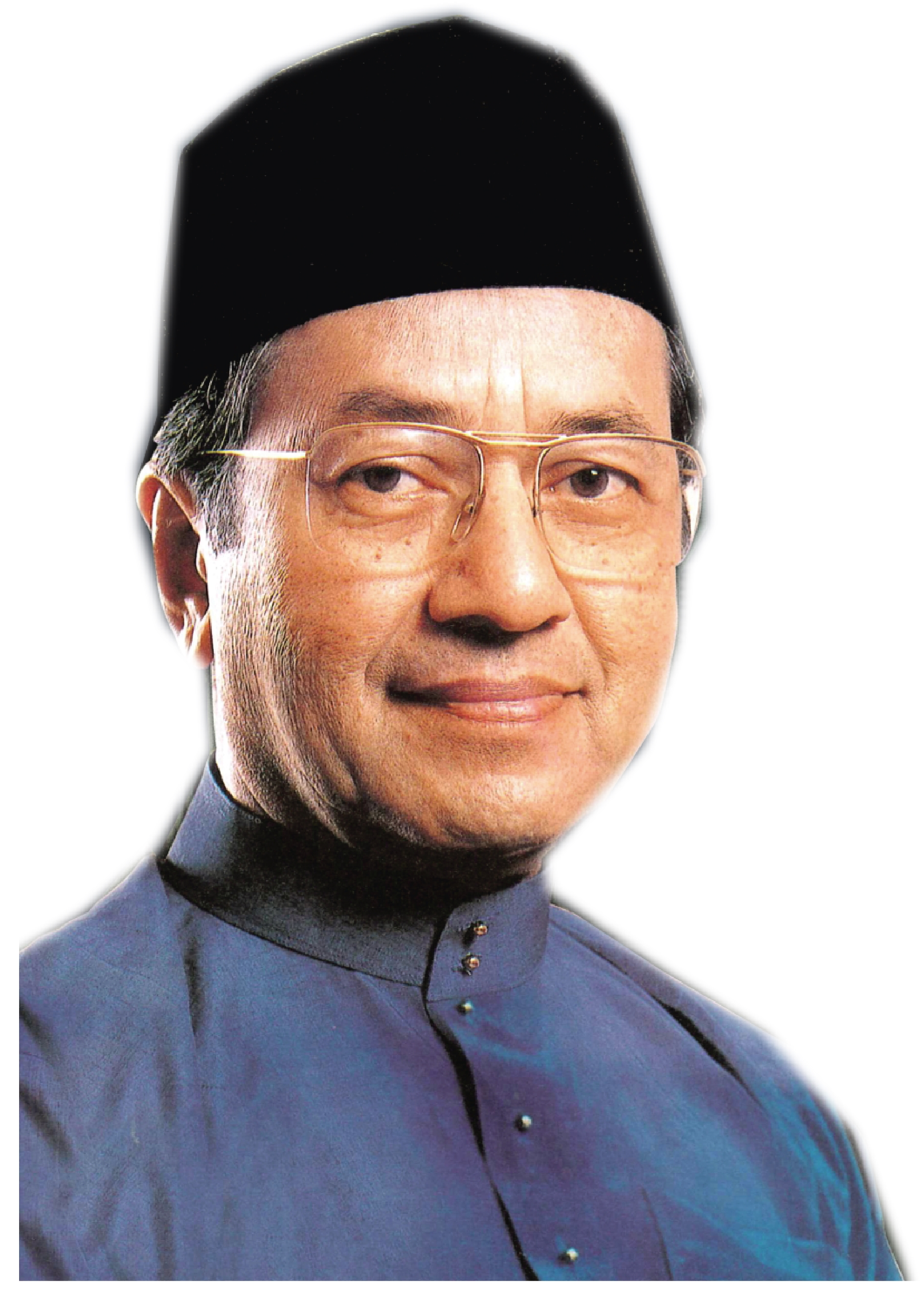 essay about tun dr mahathir Read this essay on speech by: dato' seri dr mahathir bin mohamad come browse our large digital warehouse of free sample essays.