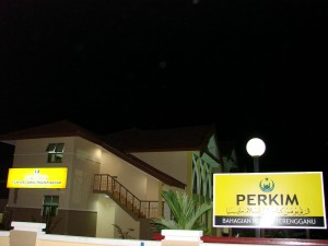 Terengganu Maidam 2