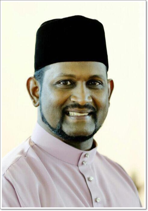 dr-mohd-farid-ravi-abdullah