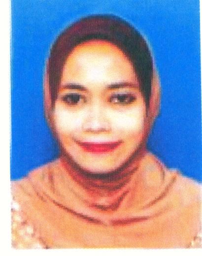 PROF MADYA NURAZAH