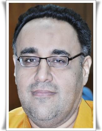Ahmad Azim Daniel Gurpreets