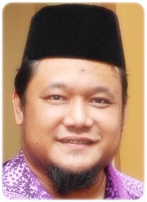 Zafri Ismaiskandar