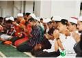 Makna Puasa Saudara Muslim