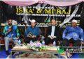 Israk Mikraj Lahirkan Muslim Bertakwa